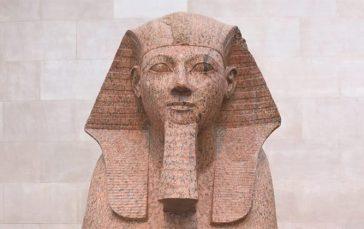 Hatshepsut-diario el diverso