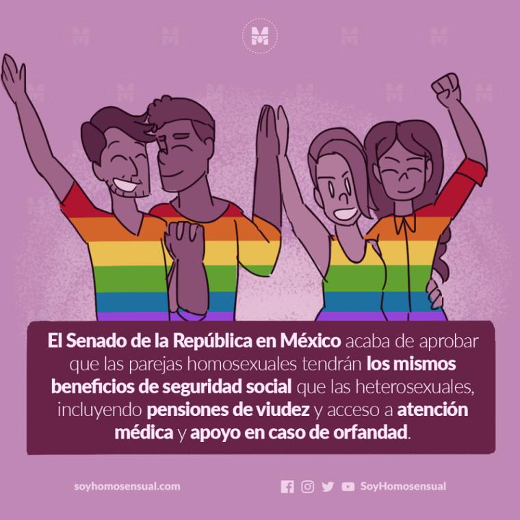 hecho historico-mexico-diario el diverso.png