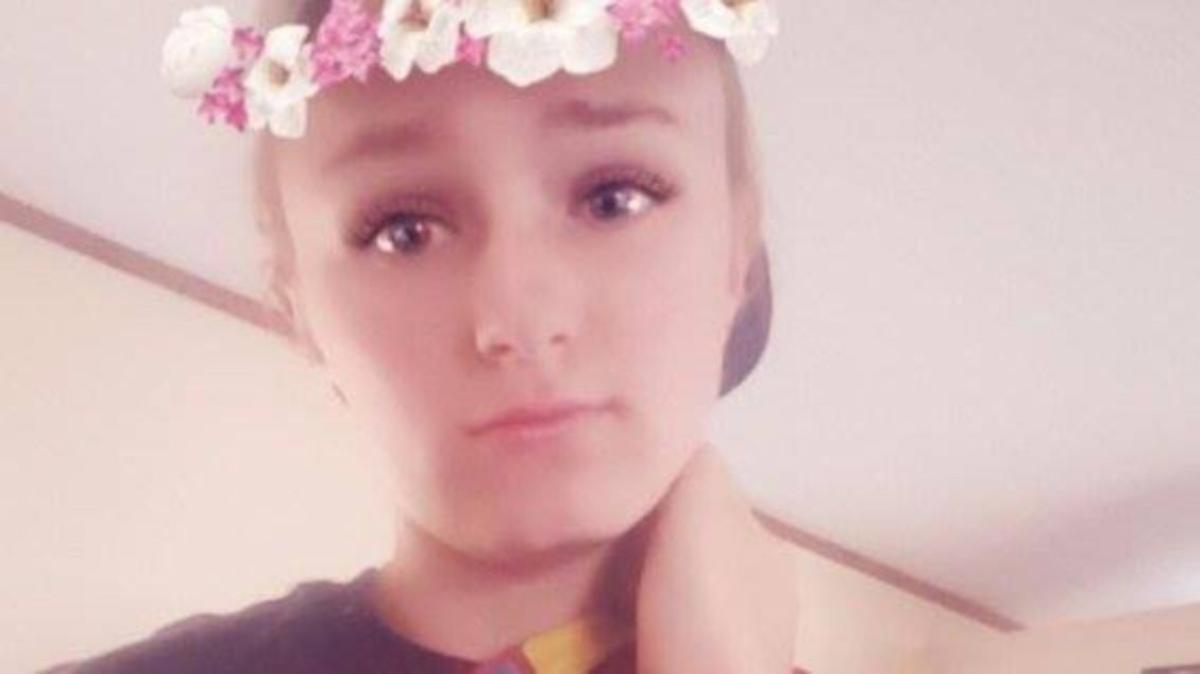 #EEUU| Asesinan y le cortan los genitales a trans de 17 años, pero los jueces no lo clasifican como crimen de odio