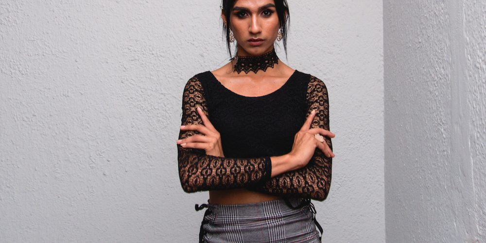 KillaSumaq-Modelo trans- Peru.jpg
