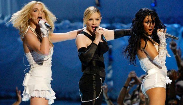 Madonna-Britney-Christina-homosensual-diario el diverso.jpeg