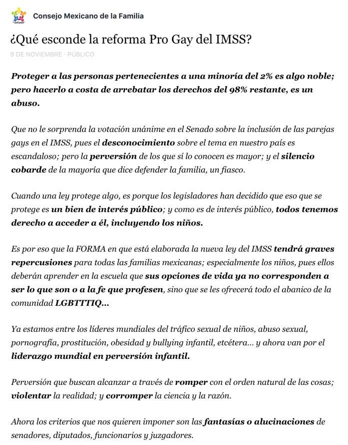 mexico-homosensual- diario el diverso.2
