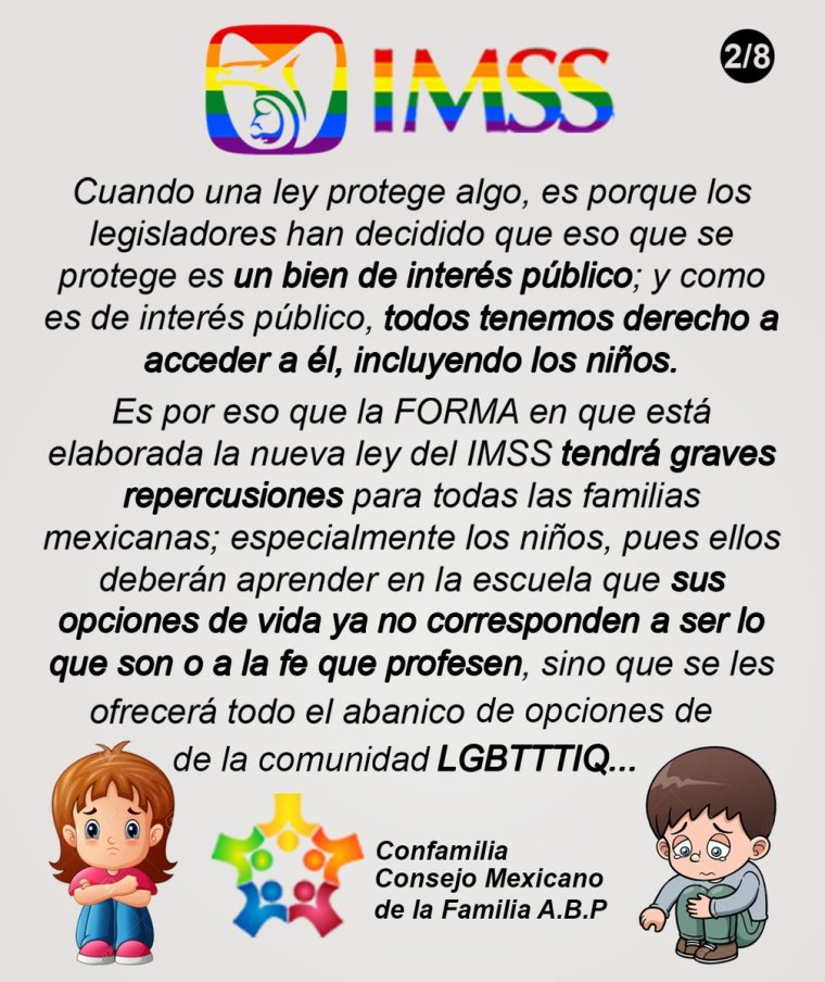 mexico-homosensual- diario el diverso.jpg