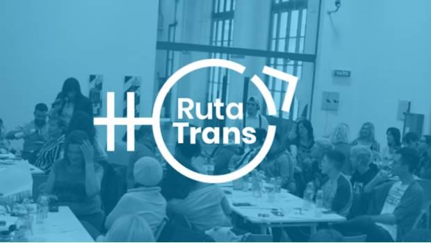 Ruta-Trans