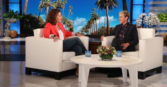 Shelly-Fitzgerald-y-Ellen-DeGeneres-diario el diverso.jpg