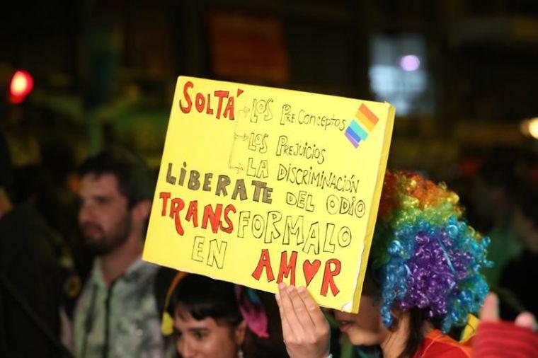 uruguay- diario el diverso- motenvideo portal.jpg