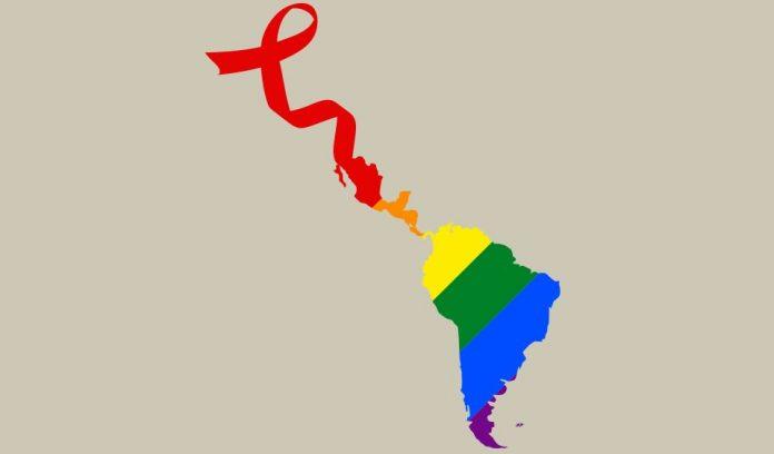 VIH-homosensual- diario el diverso.jpg