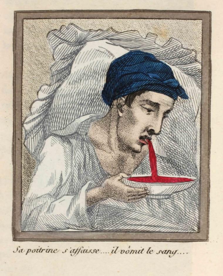 11-illustration-low-res.jpg