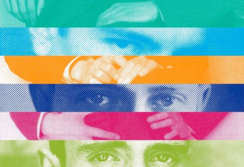 Contemporáneos-diario el diverso
