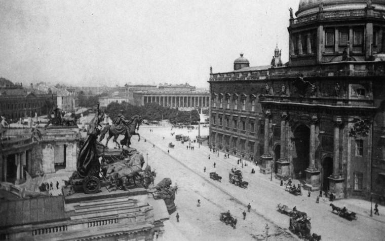 Emperor_William_memorial_Berlin-diario el diverso.jpg