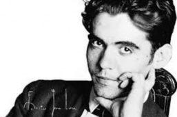 Federico-García-Lorca-diario el diverso