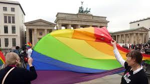 gays-refugio diario el diverso
