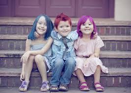 niños trans-.jpg