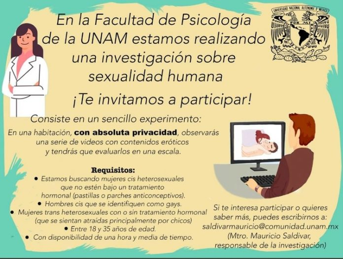 Universidad-Mexico-porno-estudio-2-696x526-diario el diverso