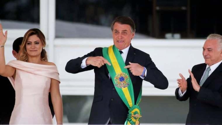 bolsonaro-derechos-lgbt-brasil