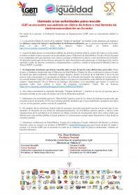 LGBT-se-encuentra-secuestrado-en-clínica-de-tortura-o-mal-llamada-de-deshomosexualización-en-Ecuador-198x280.jpg