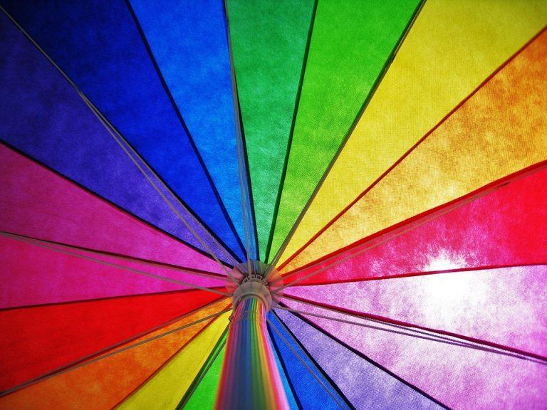 parasol-1111775_960_720-768x576.jpg