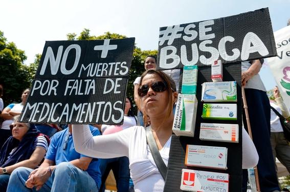 por-escasez-de-medicinas-venezolanos-con-vih-toman-guasimo-medium.jpg