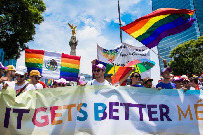IGBM_Pride- Diario El Diverso