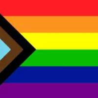 #Mundo| Conoce el significado de las banderas LGBT+