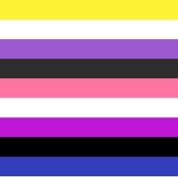 #Mundo| ¿Qué significa ser genderfluid o de género fluido?