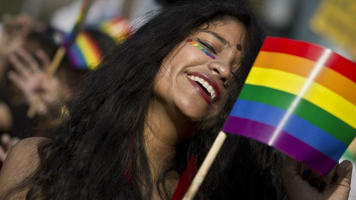 Uruguay es el pais amistoso de america latina