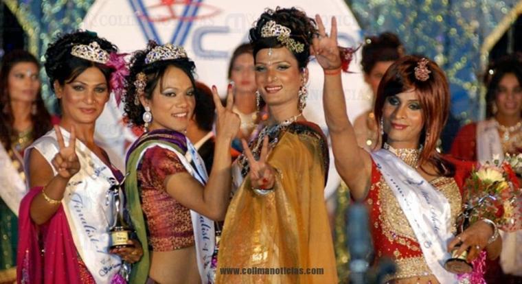 Nepal reconocerá el 3er género