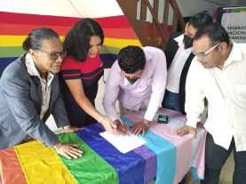 Firma - ACCIÓN DE PROTECCIÓN CONTRA EL CONSEJO PARA LA IGUALDAD DE GÉNERO PARA LA CONFORMACIÓN DEL CONSEJO CONSULTIVO LGBTI - Asociación Silueta X - Campaña Tiempo de Igualdad (2)