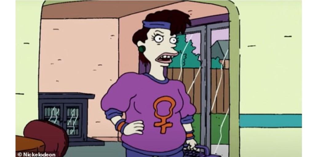 La imagen tiene un atributo ALT vacío; su nombre de archivo es betty-la-mama-de-fili-y-lili-sera-abiertamente-lesbiana-en-reboot-de-rugrats-y-esto-es-lo-que-sabemos-portal-diverso-ecuador-diario-el-diverso.jpg
