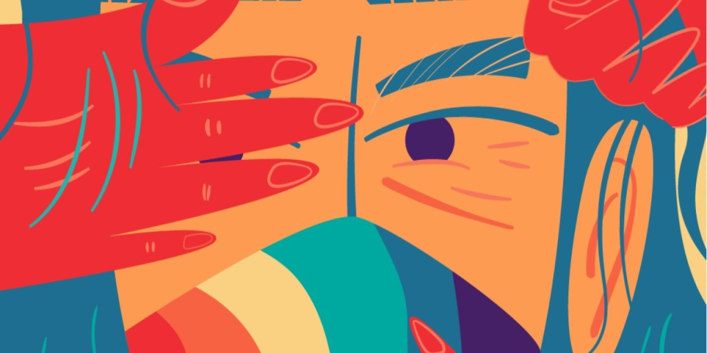 La imagen tiene un atributo ALT vacío; su nombre de archivo es covid-19-agravo-riesgos-y-violencias-hacia-defensores-y-defensoras-de-derechos-humanos-portal-diverso-ecuador-diario-el-diverso..jpg
