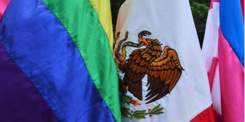 La imagen tiene un atributo ALT vacío; su nombre de archivo es el-congreso-de-mexico-tendra-una-diversidad-inedita-portal-diverso-ecuador-diario-el-diverso..jpeg