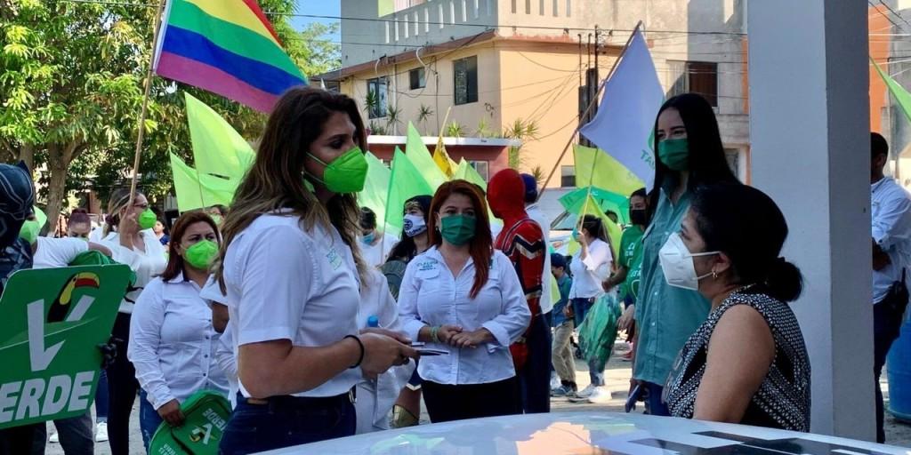 La imagen tiene un atributo ALT vacío; su nombre de archivo es elecciones-en-mexico-entre-la-inclusion-lgbti-y-la-violencia-contra-candidates-portal-diverso-ecuador-diario-el-diverso..jpg