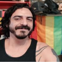 #Mexico|José Antonio Badía de Leyendas Legendarias sale del clóset como bisexual