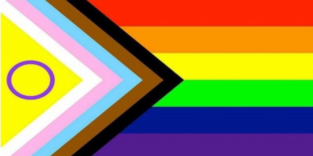 La imagen tiene un atributo ALT vacío; su nombre de archivo es nuevo-diseno-de-la-bandera-lgbt-reconoce-a-las-personas-intersexuales-portal-diverso-ecuador-diario-el-diverso..jpeg