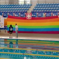 #Mexico|¿Por qué son importantes lo espacios LGBT+ en el deporte?