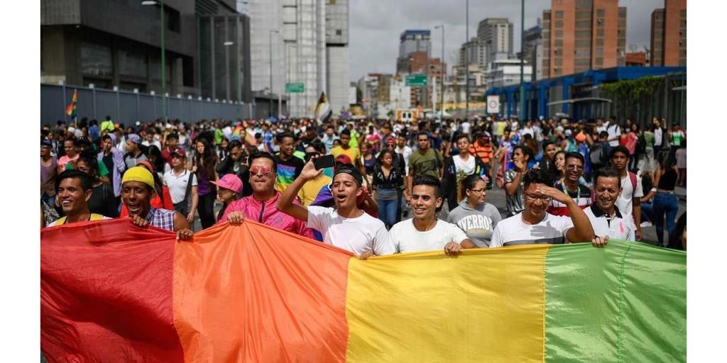 La imagen tiene un atributo ALT vacío; su nombre de archivo es tres-emprendimientos-de-la-comunidad-lgbtiq-en-venezuela-y-una-sola-premisa-la-inclusion-portal-diverso-ecuador-diario-el-diverso..jpg